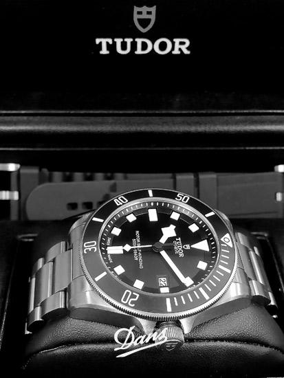 Compra, venta y tasación relojes de colección Dans Relojeros